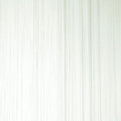 Frusqo draadjesgordijn wit 400x300cm