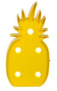 Ananas led verlichting